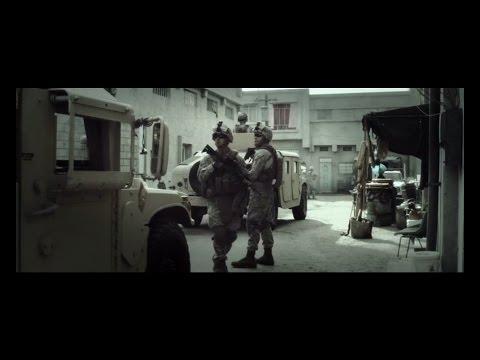 Man Down - Battle scenes Mp3