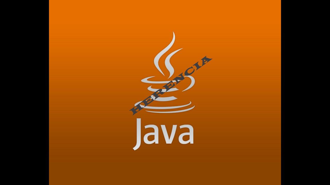 Curso Java avanzando 3: Herencia | FunnyCat.TV