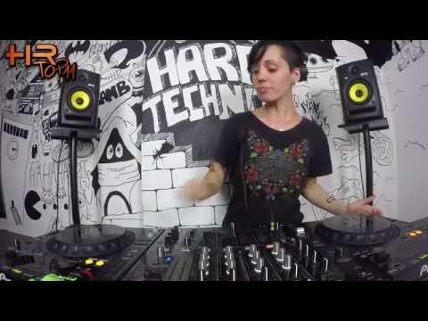 HRtop11 by Sheefit - [Videoset #03]