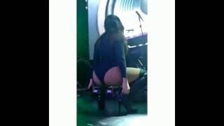 Anitta • Desce Rebolando de Calcinha Apertada #21