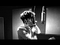 ZAYN - I Don't Wanna Live Forever (Acoustic) Video Klibi