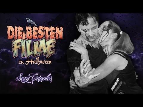 Halloweek #2: Die besten Filme zu Halloween