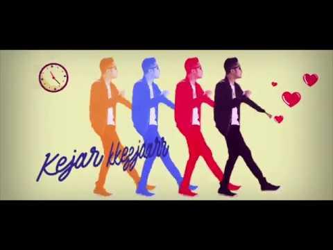 Hafiz Suip - Kejar Official Music Video [Teaser]