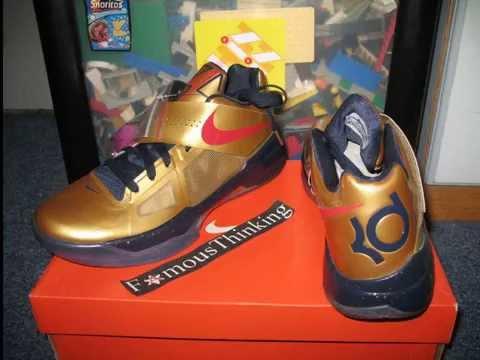 What's in Stock #1 Nike and Air Jordan Sale