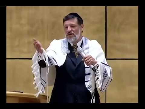 O Espírito Santo quer mudar sua situação - Templo de Salomão | Igreja Universal