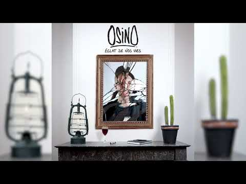 Osino - Addictions (audio)