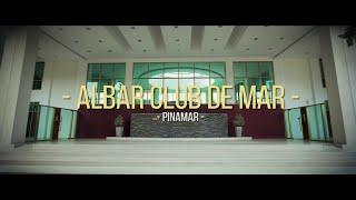 KV - Real Estate - Albar Club de Mar en Pinamar