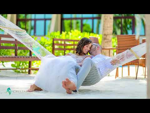 Maldives budget Holiday Experience by Crystal Sands