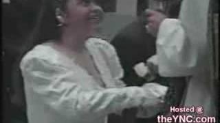 Momentos Felizes.... e engraçados! VIDEO CASSETADAS EM IGREJAS (Casamentos, crisma, etc.)