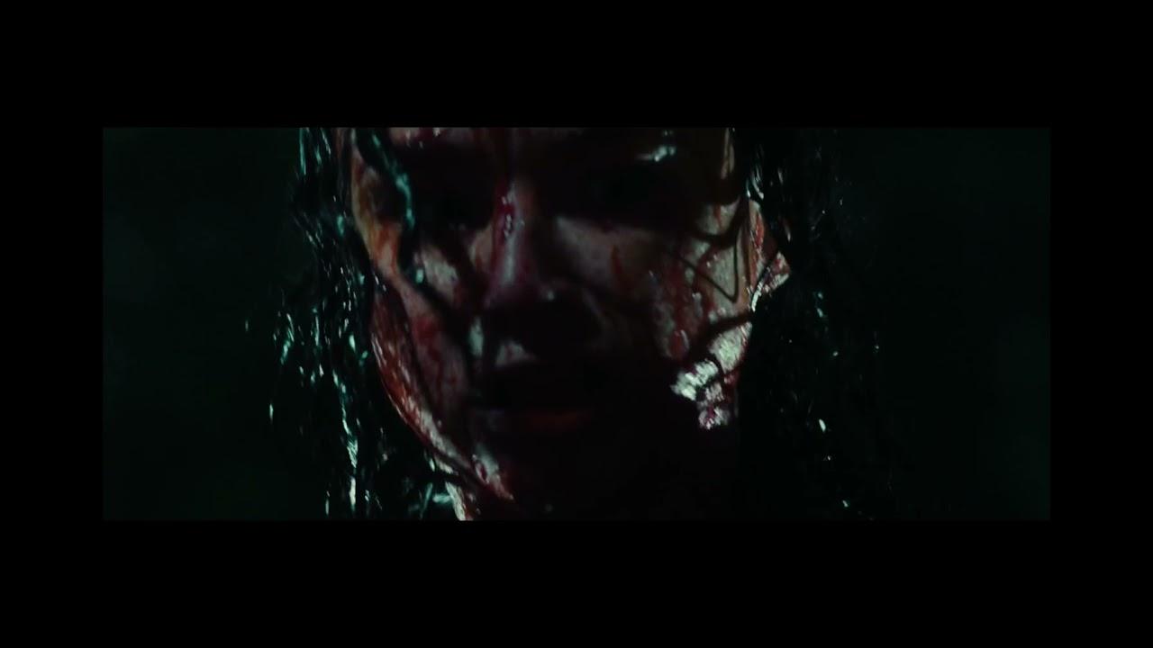 Download Hatchet III (2013) opening scene