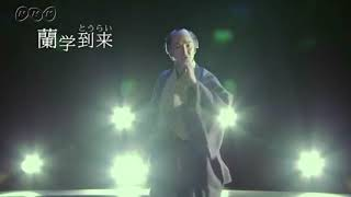 本編はこちらhttp://www.nhk.or.jp/syakai/dokiri/origin/list/