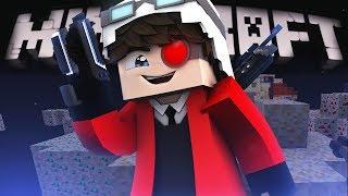 КОСМИЧЕСКИЕ ШАХТЕРЫ - ПОЛНЫЙ РАЗГРОМ! Minecraft Meteor Miners