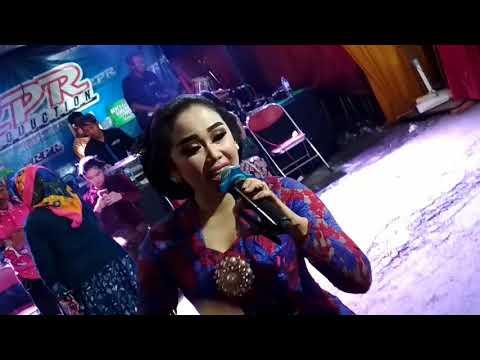 Ada Rindu - Dwi Jamila  cc Dj. Indra RPR