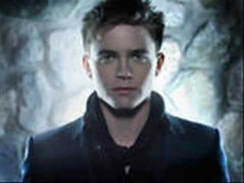 Jesse McCartney's 'Bleeding Love' Version with Download Link!