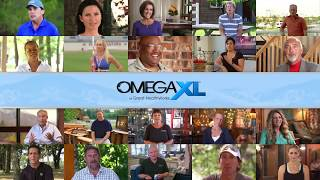 OmegaXL   Omega 3 Supplement   Joint Pain