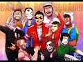Vanossgaming PMV Can I Get A Witness SonReal mp3