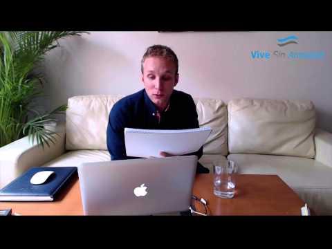 FIBROMIALGIA ¿ENFERMEDAD PSIQUIÁTRICA?🔴 ¿Locas, hipocondríacas, exageran, fingen? ✅DR PEDRO CASTILLO from YouTube · Duration:  15 minutes 30 seconds
