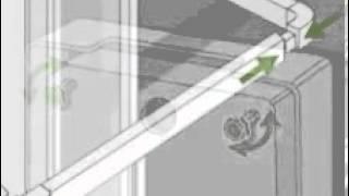 Plombier paris 2 : plombier paris 2 pour installer une paroi de douche d'angle ou de face(Plombier paris 2 : plombier paris 2 pour installer une paroi de douche d'angle ou de face... TEL : 01 40 46 03 54. http://www.plombierparis2-eme.com/, 2013-05-07T09:10:05.000Z)