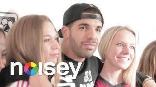 Drake In New York Noisey Raps - Episode 5.mp3