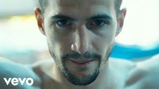 Смотреть клип Antonio Orozco, Lucas Vidal - Lo Saben