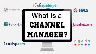 What is a Channel Manager? Do I Need One? screenshot 2