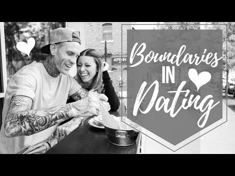 How Far Is TOO FAR In Christian Dating? from YouTube · Duration:  13 minutes 35 seconds