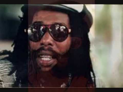 CARL MALCOLM ~ NO JESTERING ~ with BIG YOUTH (IMPACT) REGGAE