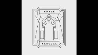 Kmyle - Telegraph [AR12]