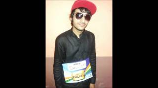 Badlaav feat Sagwan||Official Audio 2013 || New Punjabi Rap Song