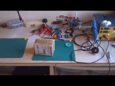 how-to-set-up-a-home-electronics-lab-for-repairs.