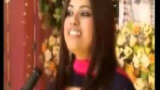 Best Pashto Song By Sitara Younas   Sta Ashiqui Ta Me Salam Dy