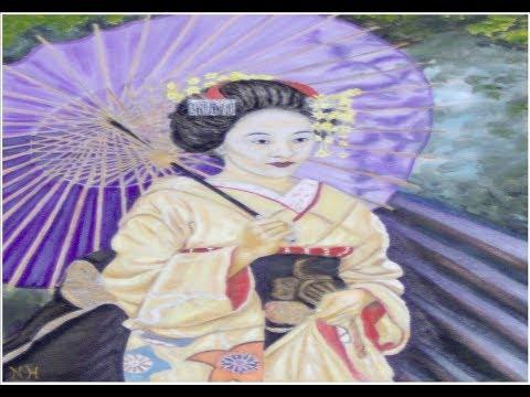 Zen Master Dogen on existence time