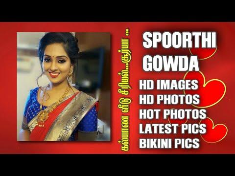 How to Hide Photos on iPhone 5/5s/6/6s/7/8/X/XR/11 🔥Kaynak: YouTube · Süre: 2 dakika12 saniye