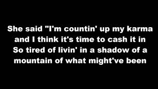 Download OneRepublic - Wanted (Lyrics) Mp3 and Videos