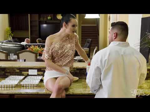 Jess Glynne - Don't Be So Hard On Yourself [Official Video] from YouTube · Duration:  4 minutes 11 seconds