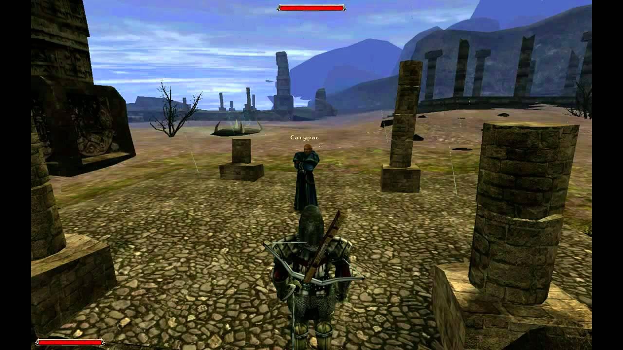 Ролевая игра древние времена скачать с торрента archeage pc игры.