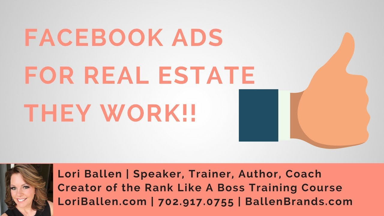 Real Estate Lead Generation 2019   Where To Buy Real Estate