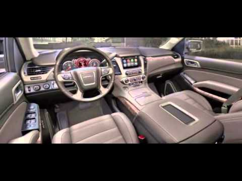 2015 new chevrolet tahoe ltz black edition first look price specs review overview redesign youtube. Black Bedroom Furniture Sets. Home Design Ideas