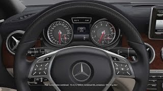Mercedes GLA owners manual #mercedesgla