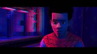 Homem-Aranha no Aranhaverso - Teaser #2 Dublado