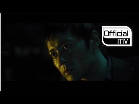 [MV] FLY TO THE SKY(플라이 투 더 스카이) _ Years Apart(십년이 지나도)