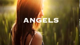 The XX - Angels (Bodhi Remix) - Turn Back Studios - Music