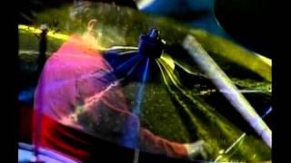 Baixar Sambajazz Trio - Deus é Brasileiro - Marcos Valle & P.C Valle