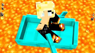 9 Things You Should NEVER Craft with Diamonds! - Minecraft