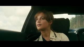 Video Euphoria Full Trailer with Swedish Subtitles (2017) download MP3, 3GP, MP4, WEBM, AVI, FLV Januari 2018