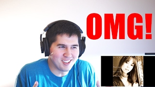 "Mariah Carey NEW AUDIO Reaction ""Anytime you need a friend"""