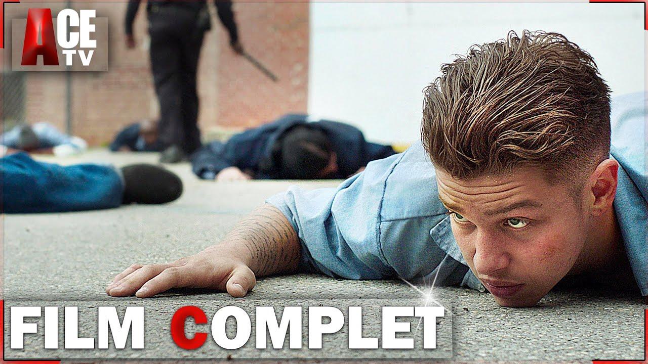 Download Jamesy Boy - Film Complet en Français (Drame, Adolescent, Prison)