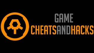 Android games cheat code tricks and tips Earn life and power || Vice City game Cheat codes