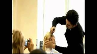 Прическа для невест,Wedding Day Hairstyles