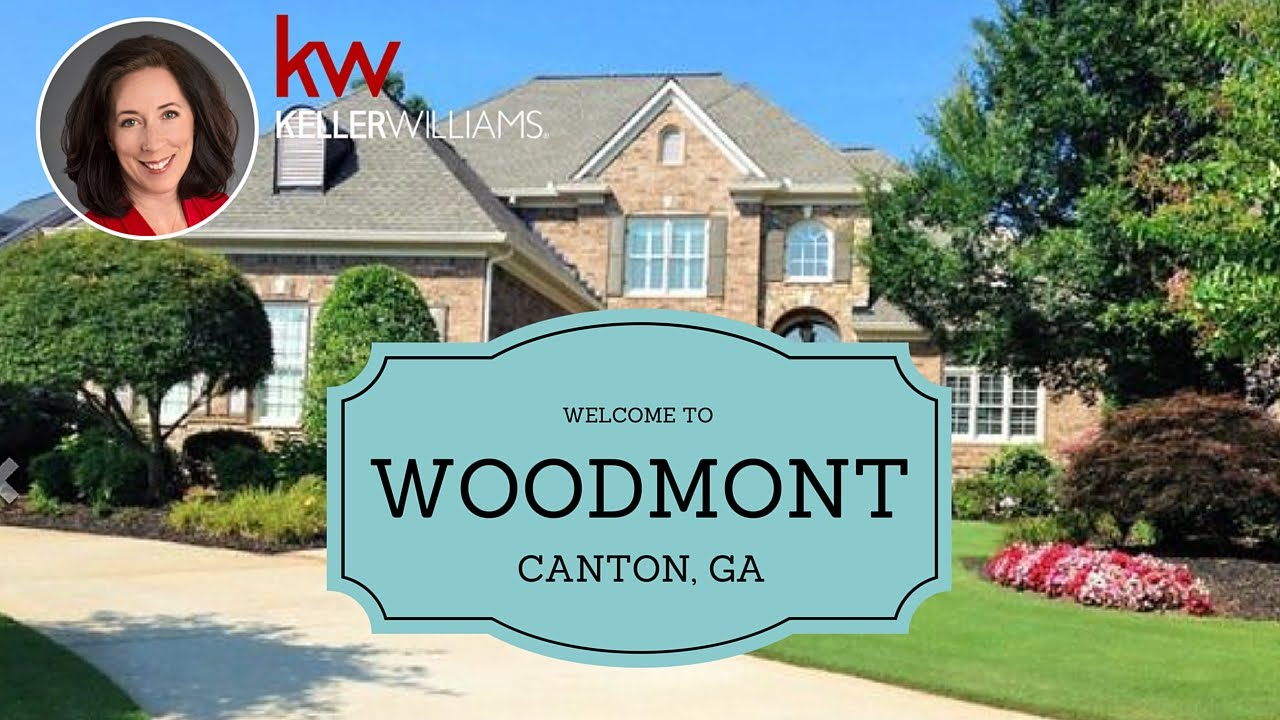 82fb11c412 Woodmont Homes for Sale